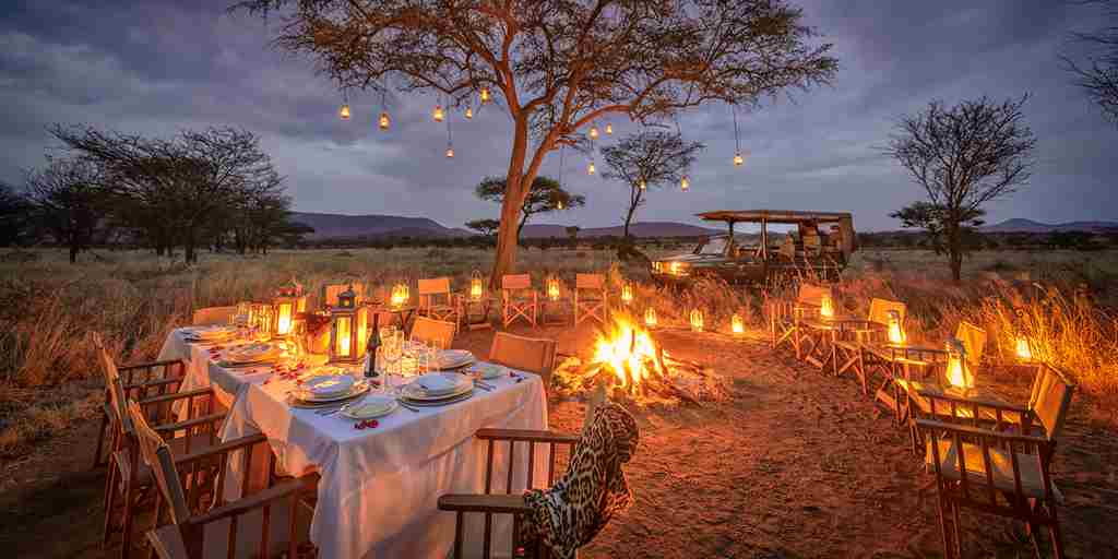 nimali-central-serengeti-campfire-dinner-tanzania-yellow-zebra-safaris.jpg