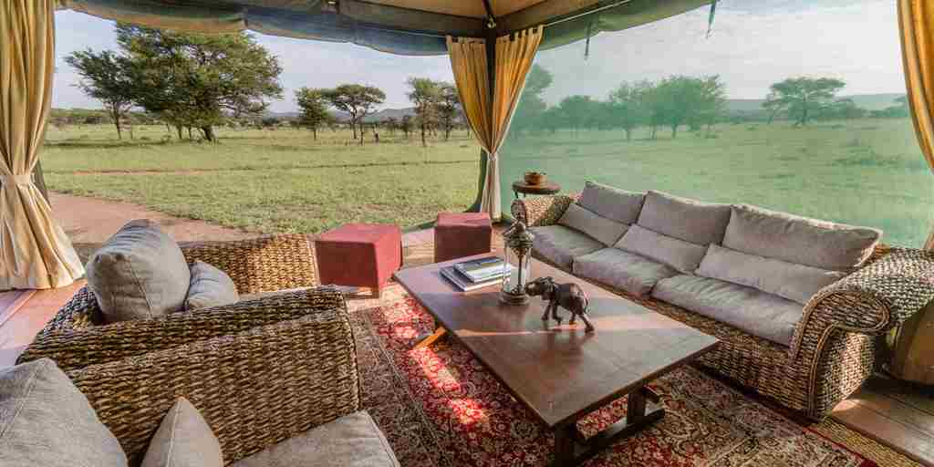 nimali-central-serengeti-main-area-tanzania-yellow-zebra-safaris.jpg