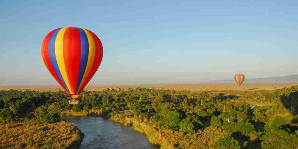 angama-mara-balloon-kenya-yellow-zebra-safaris.jpg
