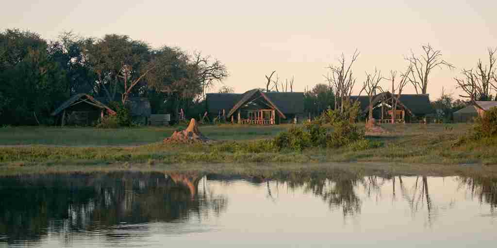 the-hide-safari-camp-camp-view-zimbabwe-yellow-zebra-safaris.jpg