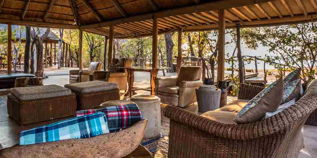 changa-safari-camp-lounge-zimbabwe-yellow-zebra-safaris.jpg