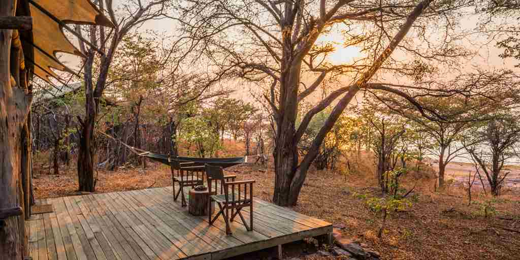 changa-safari-camp-deck-zimbabwe-yellow-zebra-safaris.jpg