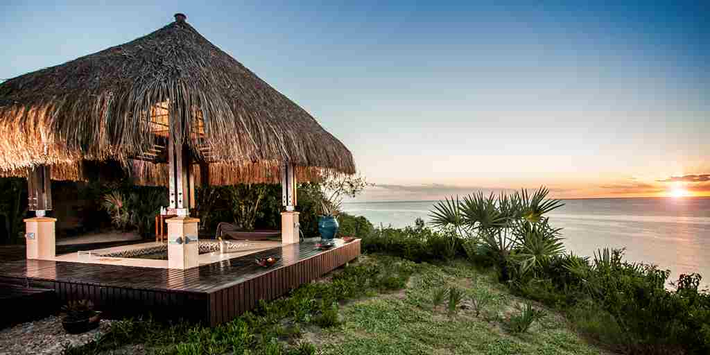 antantara-bazaruto-island-resort-spa-mozambique-yellow-zebra-safaris.jpg