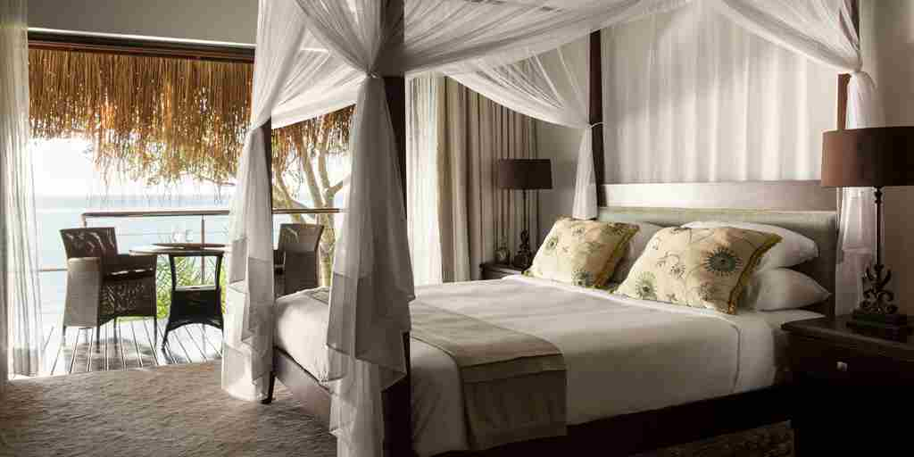 antantara-bazaruto-island-resort-spa-sea-room-mozambique-yellow-zebra-safaris.jpg
