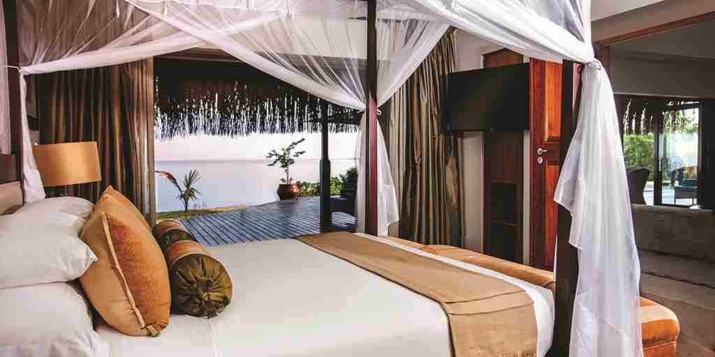 antantara-bazaruto-island-resort-spa-master-bedroom-mozambique-yellow-zebra-safaris.jpg