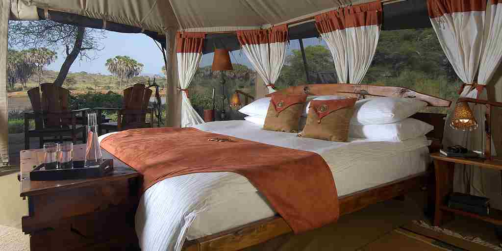 elephant-bedroom-double-bedroom-view-kenya-yellow-zebra-safaris.jpg