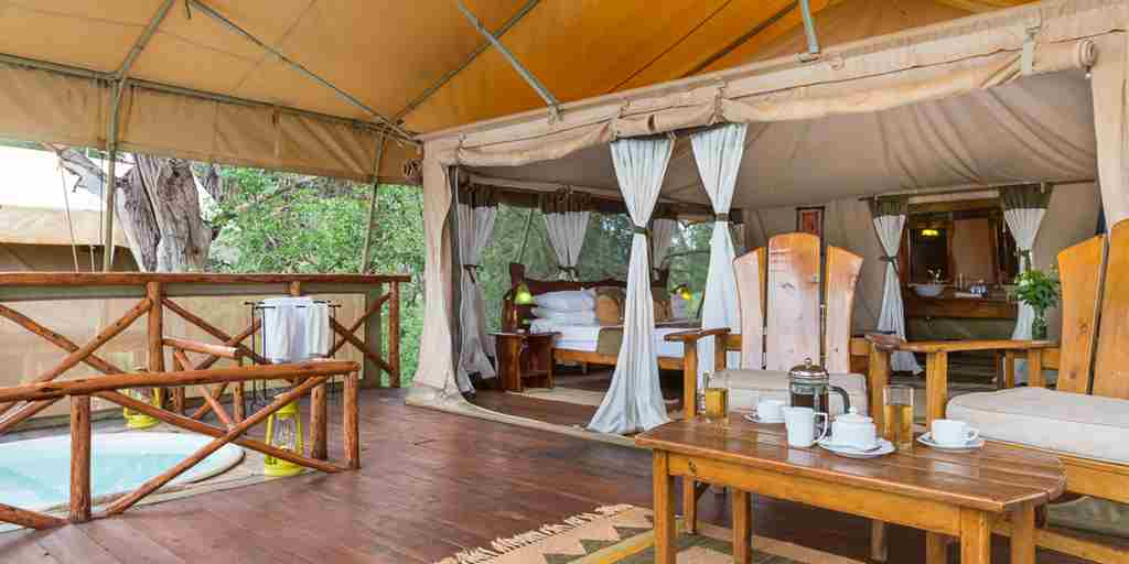 elephant-bedroom-camp-bedroom-deck-kenya-yellow-zebra-safaris.jpg