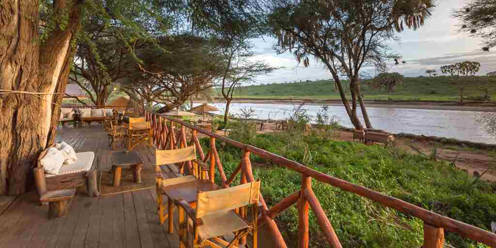 elephant-bedroom-camp-decking-view-kenya-yellow-zebra-safaris.jpg