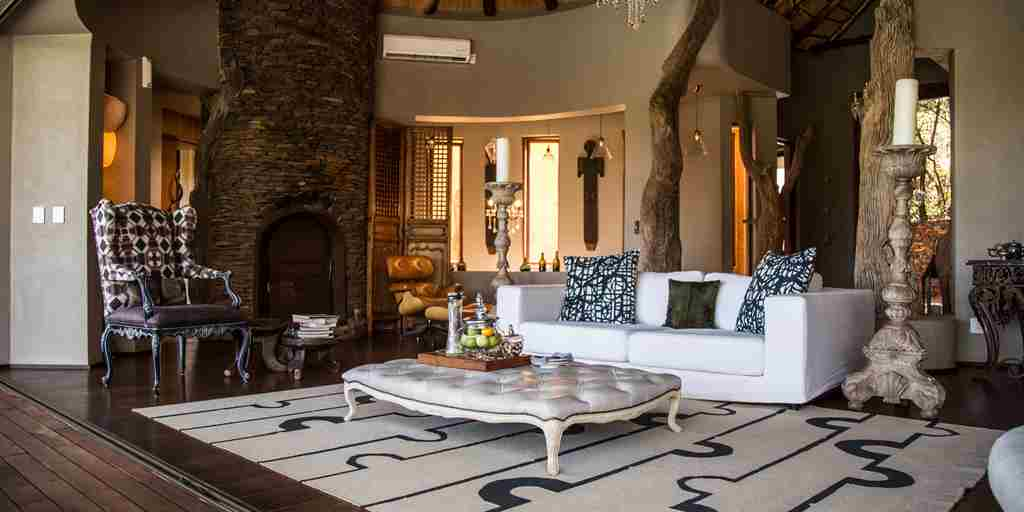 molori safari lodge chill out zambia yellow zebra safaris