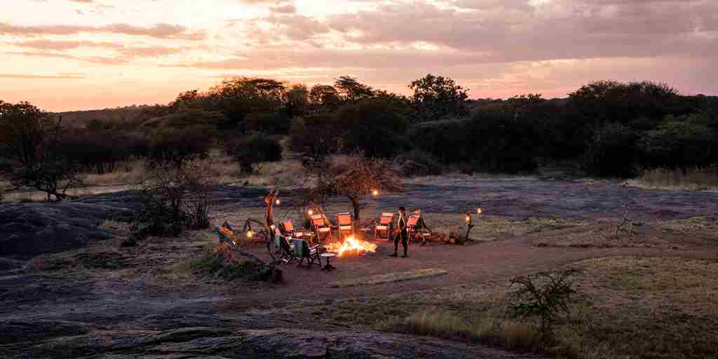 sanctuary-kusini-camp-tanzania-camp-fire-yellow-zebra-safaris.jpg
