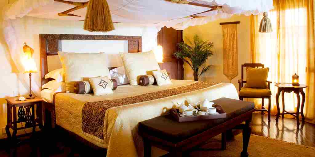 the-palms-zanzibar-double-bedroom-tanzania-yellow-zebra-safaris.jpg