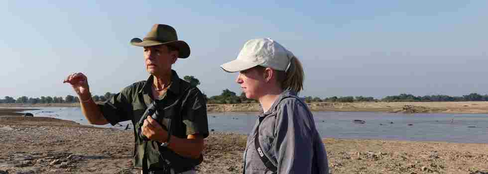 emma-and-deb-tittle-mapazi-camp-south-luangwa-zambia-yellow-zebra-safaris.JPG