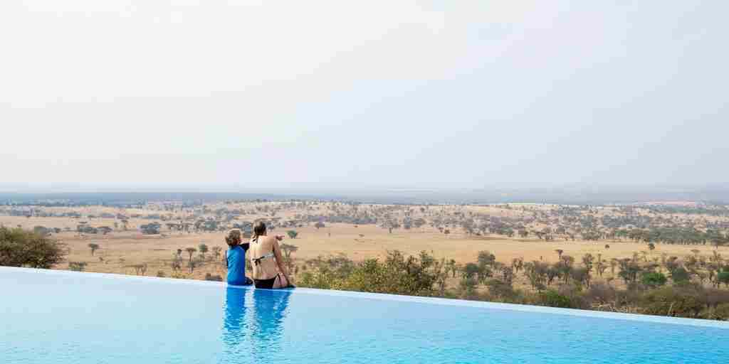 kubu-kubu-pool-view-tanzania-yellow-zebra-safaris.jpg