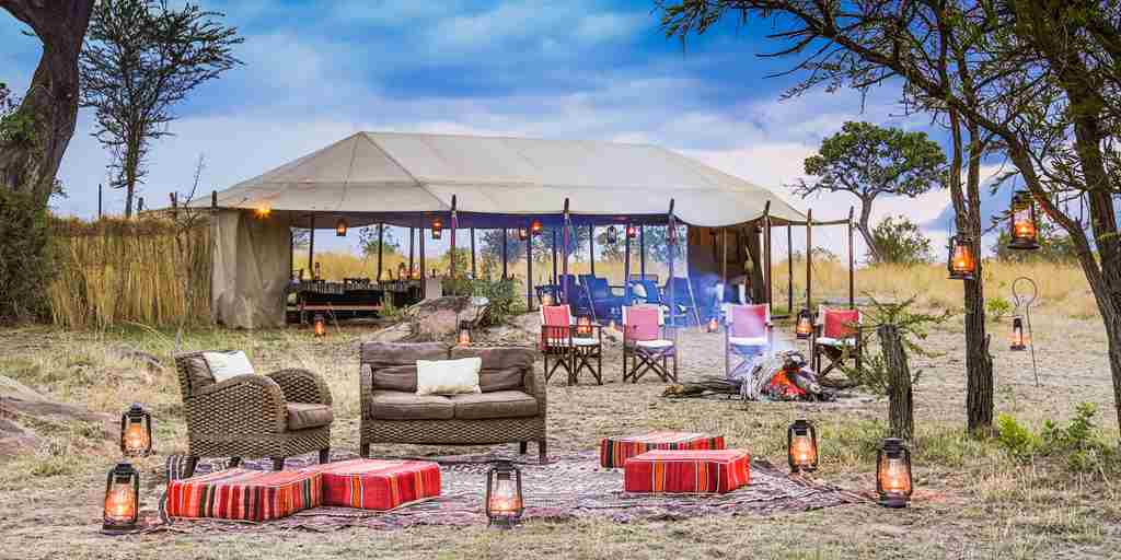 legendary-serengeti-camp-tanzania-outside-area-yellow-zebra-safaris.jpg
