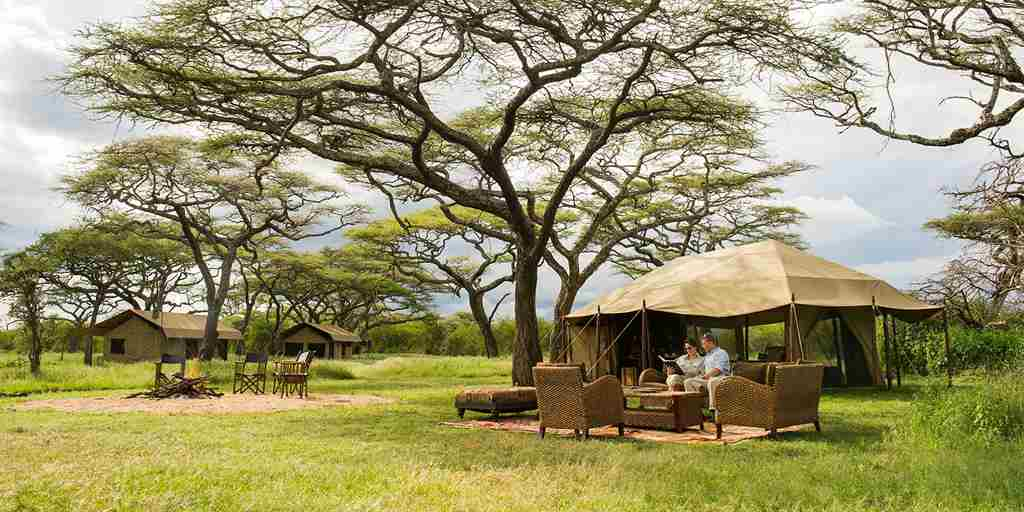 legendary-serengeti-camp-tanzania-outside-exterior-yellow-zebra-safaris.jpg