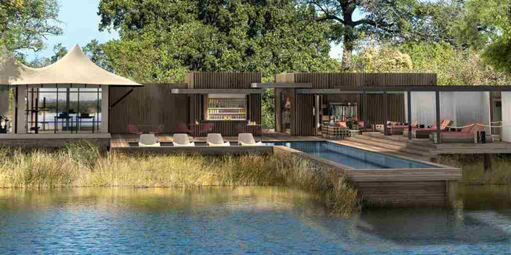 little-damatau-lodge-artist-impression-botswana-yellow-zebra-safaris.jpg