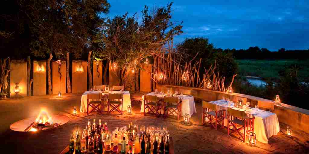 lion-sands-tinga-lodge-camp-fire-south-africa-yellow-zebra-safaris.jpg