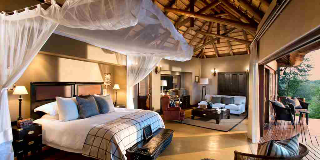lion-sands-tinga-lodge-double-bedroom-south-africa-yellow-zebra-safaris.jpg