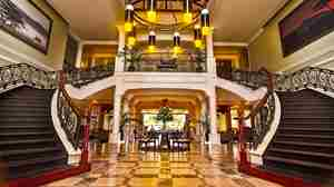 Hemingways-Nairobi-Kenya-lobby-yellow-zebra-safaris.jpg