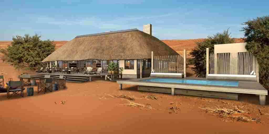 Kwessi-Dune-lodge-sossusvlei-outisde-viewnamibia-yellow-zebra-safaris.jpg