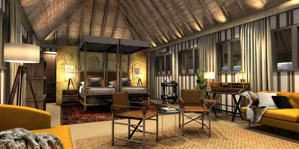 Kwessi-Dune-lodge-sossusvlei-twin-bedroom-namibia-yellow-zebra-safaris.jpg