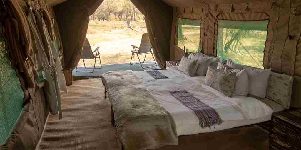 golden-africa-safaris-double-bedroom-botswana-yellow-zebra-safaris.jpg