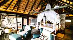 kings-pool-botswana-double-room-yellow-zebra-safaris.jpg