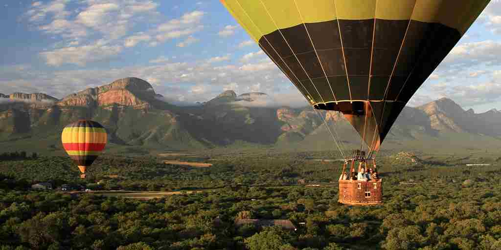 seseka-tented-camp-air-balloon-south-africa-yellow-zebra-safaris.jpg