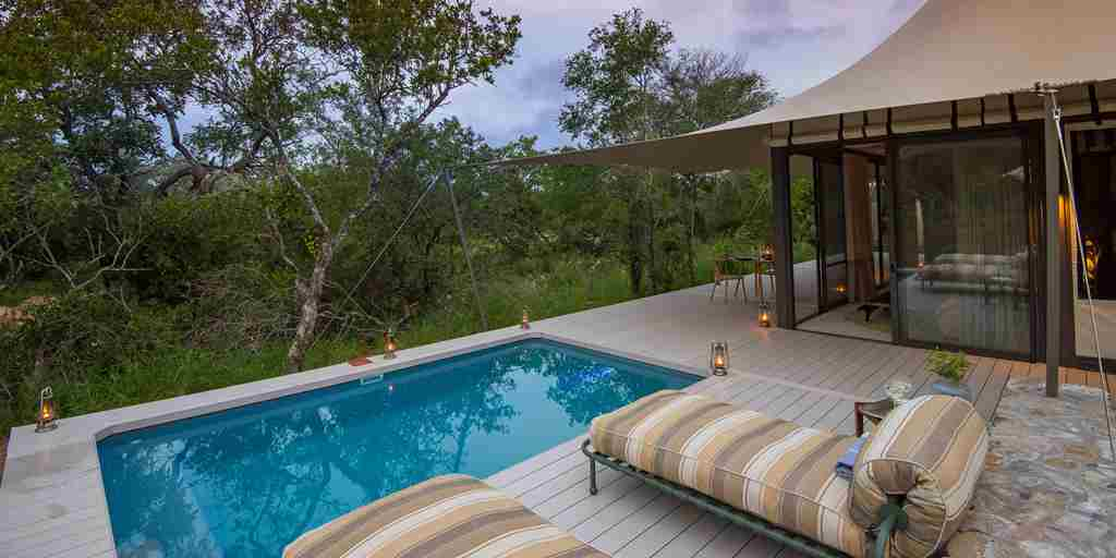 seseka-tented-camp-pool-view-south-africa-yellow-zebra-safaris.jpg