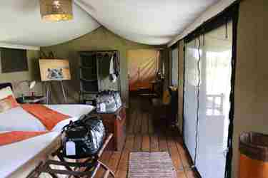15-lemala-mara-client-review-clark-couples-safari-tanzania.jpeg
