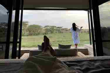 20-client-review-clark-couples-safari-tanzania.jpg