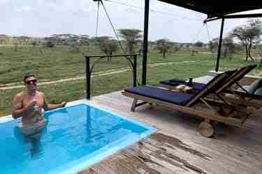 22-nanyuki-pool-client-review-clark-couples-safari-tanzania.jpeg