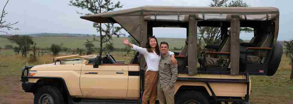 27-client-review-clark-couples-safari-tanzania.JPG