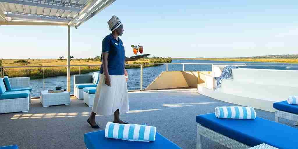 Zambezi-queen-front-deck-botswana-yellow-zebra-safaris.jpg