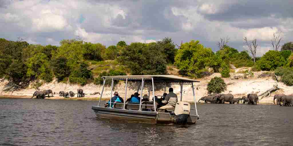 Zambezi-queen-tender-boat-botswana-yellow-zebra-safaris.jpg