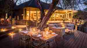 puku-ridge-zambia-camp-dining-yellow-zebra-safaris.jpg
