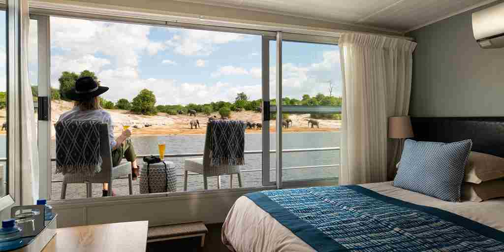 Chobe-princess-botswana-bedroom-view-yellow-zebra-safaris.jpg