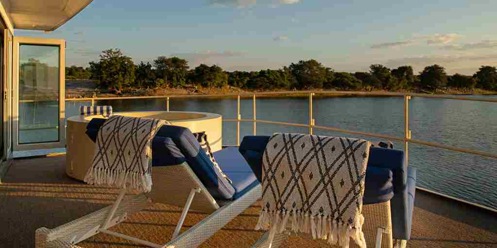 Chobe-princess-botswana-decking-yellow-zebra-safaris.jpg
