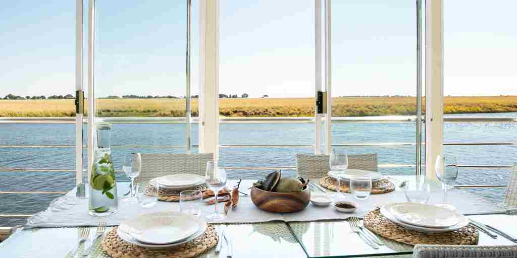 Chobe-princess-botswana-dining-view-yellow-zebra-safaris.jpg
