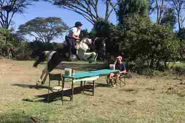 jump-horse-riding-yellow-zebra-safaris.jpg