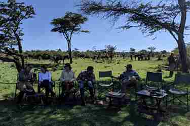 lunch-horse-riding-yellow-zebra-safaris.jpg