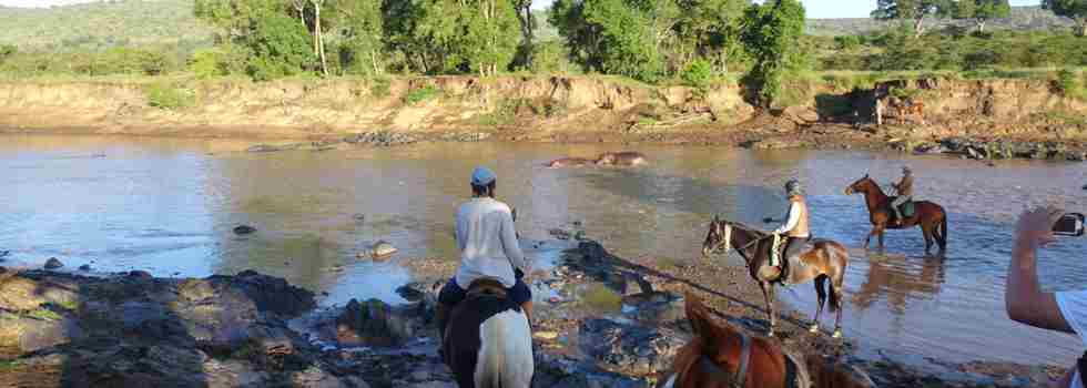 river-crossing-horseback-yellow-zebra-safaris.jpg
