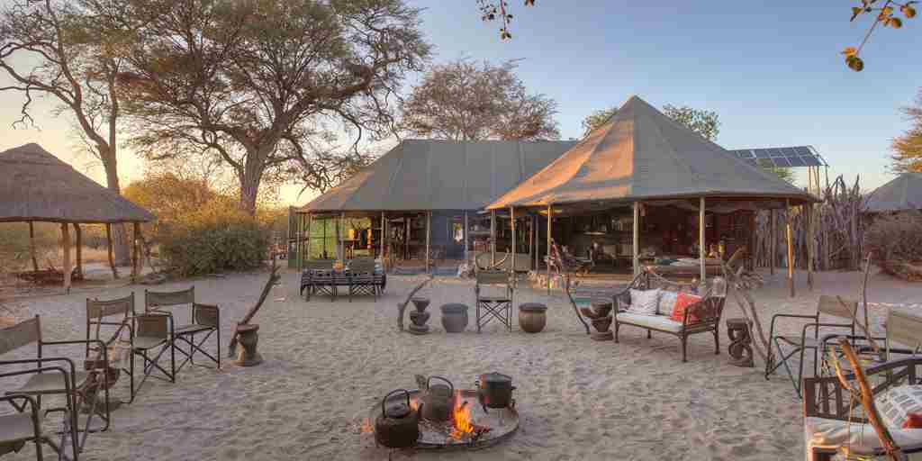 meno a kwena communal area botswana yellow zebra safaris
