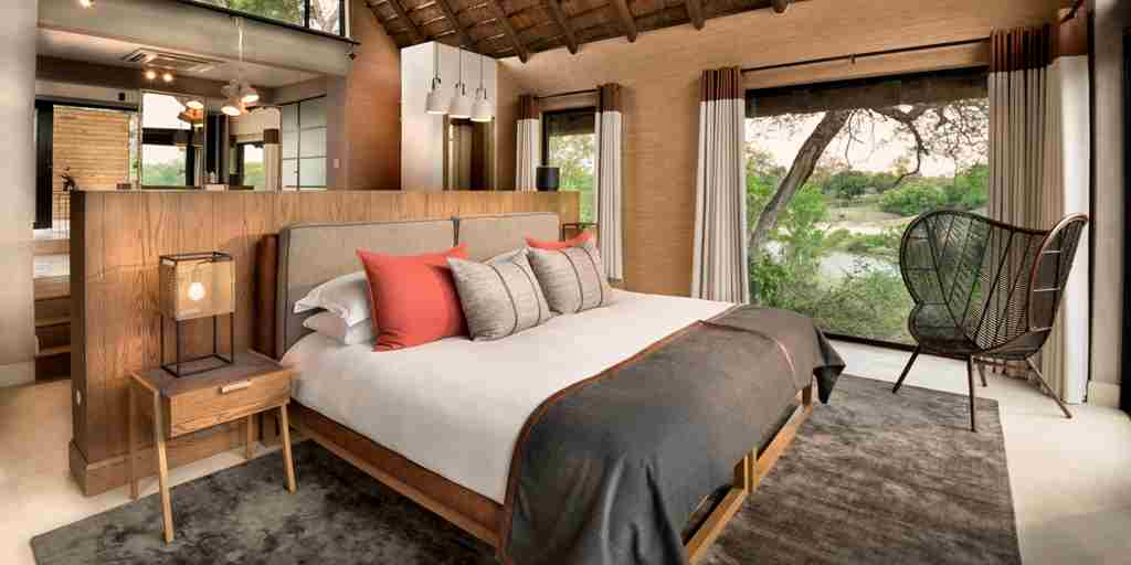 lion-sands-ivory-lodge-bedroom-south-africa-yellow-zebra-safaris.jpg