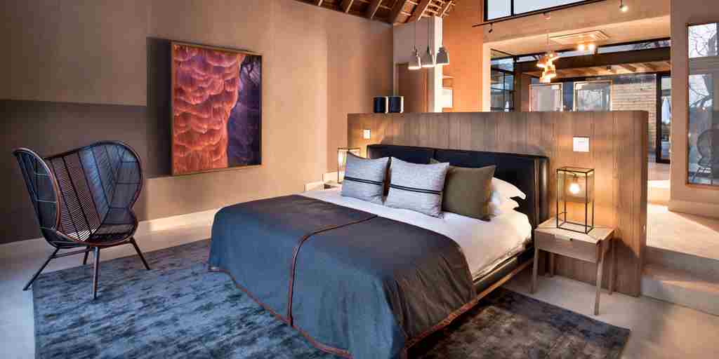 lion-sands-ivory-lodge-double-bedroom-south-africa-yellow-zebra-safaris.jpg