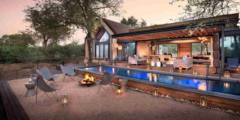 lion-sands-ivory-lodge-pool-area-south-africa-yellow-zebra-safaris.jpg
