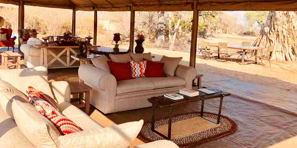 ingwe-pan-camp-main-area-yellow-zebra-safaris.jpg