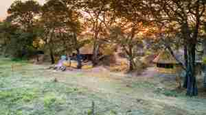 crocodile-river-camp-outlook-zambia-yellow-zebra-safaris.jpg