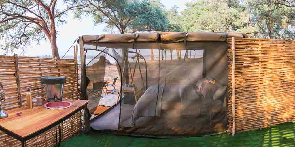 Kutali-camp-bedroom-side-Zambia-yellow-zebra-safaris.jpg