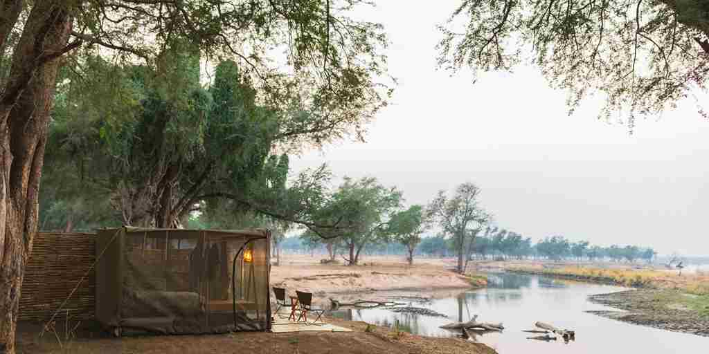 Kutali-camp-overview-Zambia-yellow-zebra-safaris.jpg